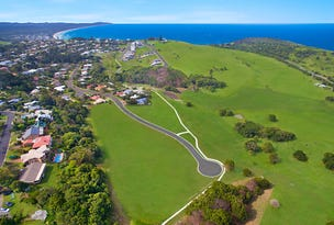 Lot 1 Amber Drive, Lennox Head, NSW 2478