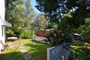 7B Eric Street, Bundeena, NSW 2230