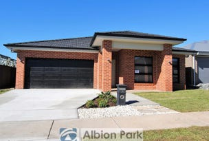 16 Meander Drive, Calderwood, NSW 2527