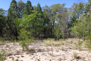 LOT 26 TARA CHINCHILLA ROAD, Tara, Qld 4421