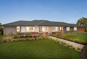 2 Stockmans Drive, Mansfield, Vic 3722