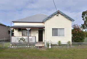 22 & 22A Third Street, Weston, NSW 2326