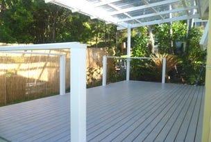 24B Talinga Avenue, Point Clare, NSW 2250