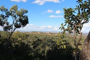 805 Limestone Road, Ashford, NSW 2361