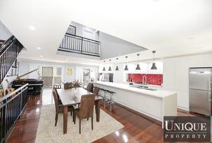 14/65 Crystal Street, Petersham, NSW 2049
