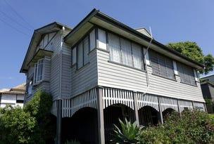 123 Wollumbin Street, Murwillumbah, NSW 2484