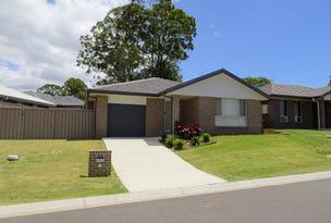 11 Stingray Creek Road, Moonee Beach, NSW 2450