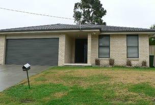 67a Milligan Street, Taree, NSW 2430