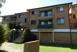 13/331  Carlisle Avenue, Mount Druitt, NSW 2770
