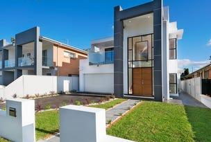 64 Isaac Street, Peakhurst, NSW 2210