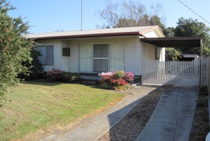 28 Newlands Drive, Paynesville, Vic 3880
