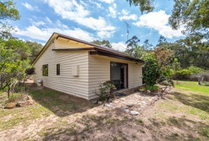 3602 Hill End Road, Mudgee, NSW 2850