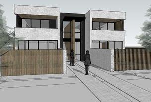 4 Bareena Street, Narrabundah, ACT 2604