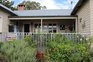 1501 Torrington Road, Stannum, NSW 2371