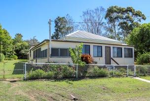 48 Abbott Lane, Dungog, NSW 2420