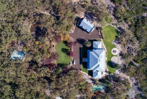 116 Bay Road, Berrilee, NSW 2159