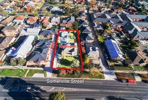 72 Somerville Street, Flora Hill, Vic 3550