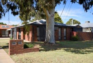 1/3 Nicholi Crescent, Lake Albert, NSW 2650