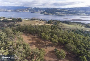 Lot 1 Graces Road, Glaziers Bay, Tas 7109