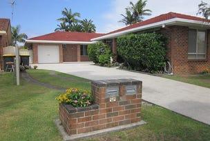 2/16 Heron Ct, Yamba, NSW 2464