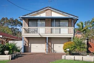 5 Kooreal Road, Kincumber, NSW 2251