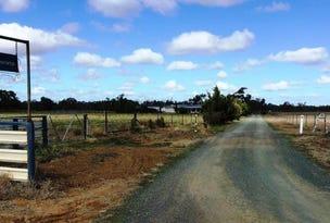 21-22 Yankee Crossing Road, Hay, NSW 2711
