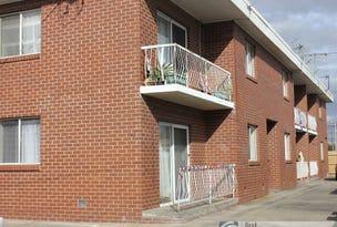 1-6/153 Buckley Street, Morwell, Vic 3840