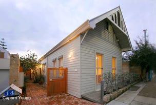 14 Crandon Street, Fremantle, WA 6160
