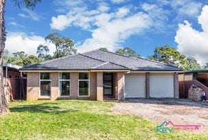 534 Londonderry Road, Londonderry, NSW 2753