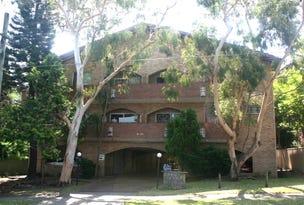 4/21-23 Balfour Street, Allawah, NSW 2218