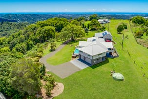 58 Brocks Road, Currumbin Valley, Qld 4223