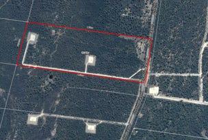 4210 Chinchilla Tara Rd, Wieambilla, Qld 4413