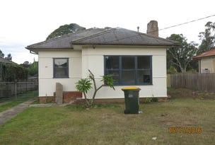 55 Freeman Ave, Canley Vale, NSW 2166