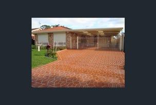 17 Nymboida Avenue, Hoxton Park, NSW 2171