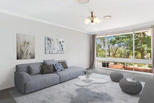 92 Wilton Road, Wilton, NSW 2571