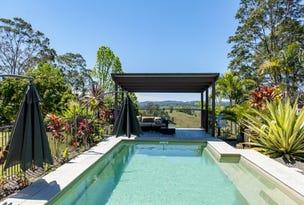 383 Bakers Road, Murwillumbah, NSW 2484