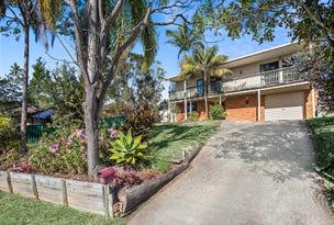 5 Hibiscus Crescent, Nambucca Heads, NSW 2448