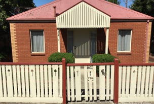 1/174 Minerva Road, Manifold Heights, Vic 3218