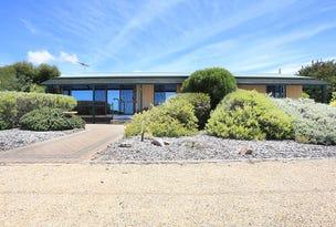 19 Tiddy Widdy Road, Ardrossan, SA 5571