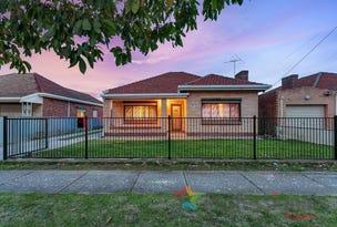 19 Packard Avenue, Croydon Park, SA 5008