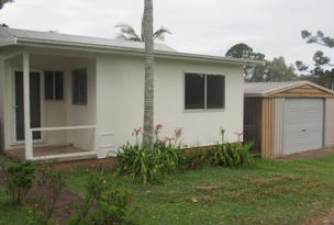 23 South Street East 'Reserve Grounds', Urunga, NSW 2455