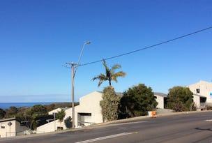 Unit 12 Horizon Apartments, 147 Princes Highway, Narooma, NSW 2546