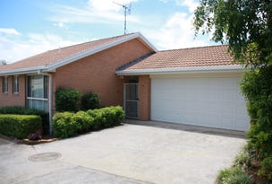 6/3 Rodlee Avenue, Wauchope, NSW 2446