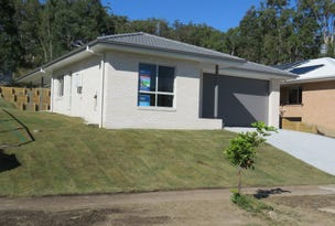 20 Racemosa  Close, South West Rocks, NSW 2431