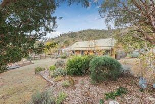 448  Jerangle Road, Bredbo, NSW 2626
