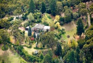 74 & 98 Mt Riddell Road, Healesville, Vic 3777