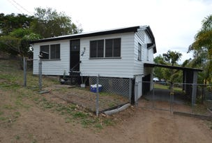 6 North St, Mount Morgan, Qld 4714