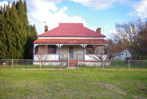 21-23 Noyeau Street, Woodstock, NSW 2793