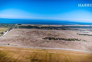 Lot 1 South Coast Road, Foul Bay, SA 5577