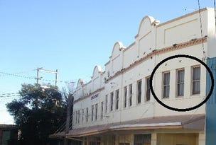 1/11 Queen Street, Murwillumbah, NSW 2484
